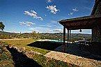 Holiday park La Chiesetta Greve in Chianti Thumbnail 44