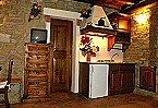 Parque de vacaciones La Chiesetta Greve in Chianti Miniatura 47