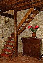 Villaggio turistico La Chiesetta Greve in Chianti Miniature 48