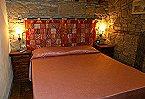 Villaggio turistico La Chiesetta Greve in Chianti Miniature 49