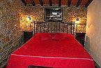 Villaggio turistico La Chiesetta Greve in Chianti Miniature 52