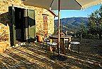 Holiday park La Chiesetta Greve in Chianti Thumbnail 53
