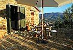 Vakantiepark La Chiesetta Greve in Chianti Thumbnail 2