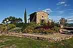 Holiday park La Chiesetta Greve in Chianti Thumbnail 11