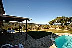Parque de vacaciones La Chiesetta Greve in Chianti Miniatura 10