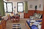 Appartement M+M Apartment 2 Harrachov Thumbnail 13