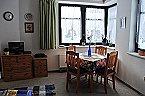 Appartement M+M Apartment 2 Harrachov Thumbnail 15