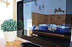Appartement M+M Apartment 2 Harrachov Thumbnail 16