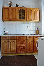 Appartement M+M Apartment 2 Harrachov Thumbnail 17