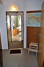 Appartement M+M Apartment 2 Harrachov Thumbnail 18