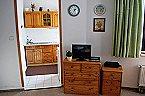 Appartement M+M Apartment 2 Harrachov Thumbnail 4