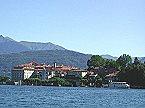 Vakantiepark Tre ponti monolocale Verbania Thumbnail 11