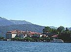 Vakantiepark Tre ponti monolocale Verbania Thumbnail 21