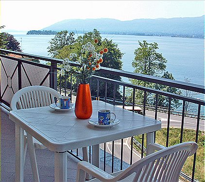 Holiday parks, Tre ponti monolocale, BN63559