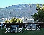 Vakantiepark Tre ponti monolocale Verbania Thumbnail 1