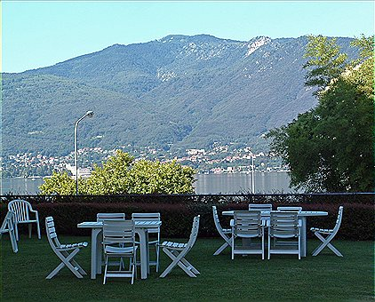 Ferienparks, Tre ponti monolocale, BN63559