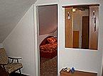 Apartment Apartment U Semushki 3 Pernink Thumbnail 10