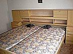 Apartment Apartment U Semushki 3 Pernink Thumbnail 11