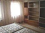 Apartment Apartment U Semushki 3 Pernink Thumbnail 12