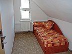 Apartment Apartment U Semushki 3 Pernink Thumbnail 13