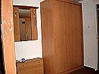Apartment Apartment U Semushki 3 Pernink Thumbnail 14