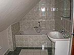 Apartment Apartment U Semushki 3 Pernink Thumbnail 15