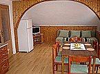 Apartment Apartment U Semushki 3 Pernink Thumbnail 4