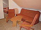 Apartment Apartment U Semushki 3 Pernink Thumbnail 9
