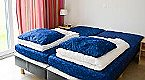 Vakantiepark Sapinière Type F06 Luxe Hosingen Thumbnail 10