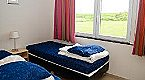 Vakantiepark Sapinière Type F06 Luxe Hosingen Thumbnail 12