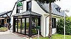 Vakantiepark Sapinière Type F06 Luxe Hosingen Thumbnail 20