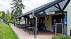 Vakantiepark Sapinière Type F06 Luxe Hosingen Thumbnail 36