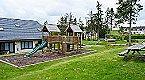 Vakantiepark Sapinière Type F06 Luxe Hosingen Thumbnail 25