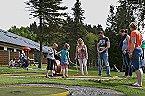 Vakantiepark Sapinière Type F06 Luxe Hosingen Thumbnail 26