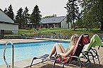Vakantiepark Sapinière Type F06 Luxe Hosingen Thumbnail 27