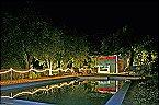 Villa- Perdrix