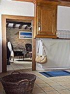Appartement Collandres Saint Pierre d Artheglise Miniature 15