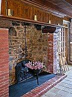 Appartement Collandres Saint Pierre d Artheglise Miniature 16