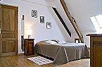 Appartement Collandres Saint Pierre d Artheglise Miniature 20