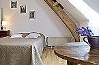 Appartement Collandres Saint Pierre d Artheglise Miniature 21