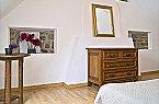 Appartement Collandres Saint Pierre d Artheglise Miniature 22