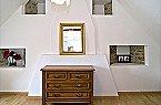 Appartement Collandres Saint Pierre d Artheglise Miniature 23