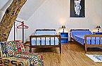 Appartement Collandres Saint Pierre d Artheglise Miniature 24