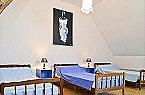 Appartement Collandres Saint Pierre d Artheglise Miniature 26