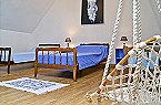 Appartement Collandres Saint Pierre d Artheglise Miniature 27