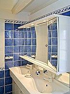Appartement Collandres Saint Pierre d Artheglise Miniature 29