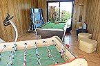 Villa View Moëlan sur Mer Miniature 19