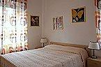 Apartamento Parmigiana Levanto Miniatura 15