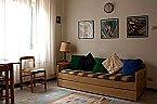 Apartamento Parmigiana Levanto Miniatura 16