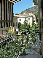 Apartamento Parmigiana Levanto Miniatura 17